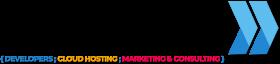 moch-logo-web